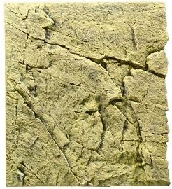 SlimLine Sand