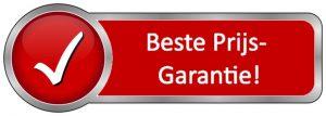 Bestpreis Garantie holländisch