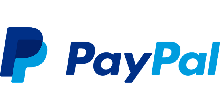 PayPal zahlen