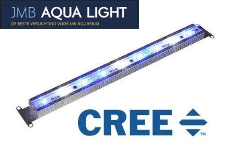Seewasser LED Aquarium Beleuchtung