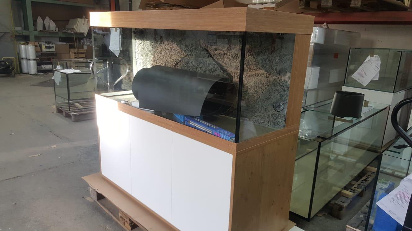 beispielbilder friedeberg aquarienbau