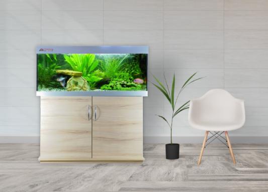 Aquarium-Bau-Friedeberg-Modell-Basic-Rechteck-optional-mit-Filter-von-OASE-Eheim-Fluval-Juwel-und-Heizstab-Beleuchtung-JMB-Aqualight-Schrank-Abdeckung-Aquarium-aus-hochwertigem-Floatglas-oder-Weißglas.png