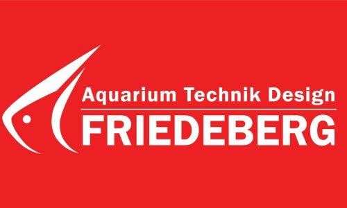 Deinaquarium - Hersteller für hochwertige Aquarienkombinationen