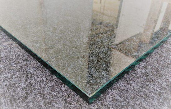 Float Glas Friedeberg ATD