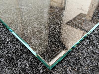 Weiß Glas Friedeberg ATD