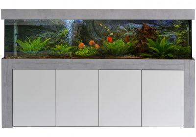 Aquariumkombination Admiral
