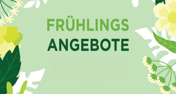 frühlings_angebote_banner 2